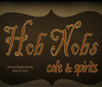 Hob Nobs Cafe & Spirits Coupons Phoenix, AZ Deals