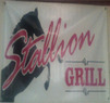 Stallion Grill Coupons Austin, TX Deals