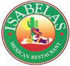 Isabelas Coupons Brooklyn, NY Deals