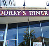 Dorry's Diner Coupons White Plains, NY Deals