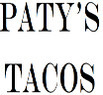 Paty's Taco Truck Coupons New York, NY Deals