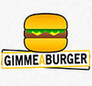 GIMME A BURGER Coupons DEERFIELD BEACH, FL Deals