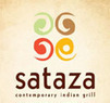 Sataza Coupons Chicago, IL Deals