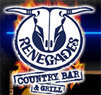 Renegades Country Bar & Grill Coupons West Palm Beach, FL Deals