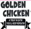Golden Chicken Coupons Milwaukee, WI Deals