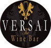 Versai The Wine Bar Coupons Yorba Linda, CA Deals