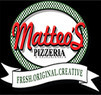 Matteo's Pizza & Catering Coupons Brentwood, TN Deals