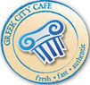 Greek City Cafe of Westchase Coupons Tampa, FL Deals