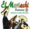 El Mariachi Coupons Queens, NY Deals