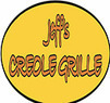 Jeff's Creole Grille Coupons Metairie, LA Deals