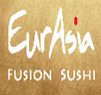 Eurasia Fusion Sushi Coupons Houston, TX Deals