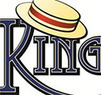 King Bar & Bistro Coupons Baton Rouge, LA Deals