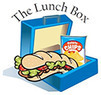 The Lunch Box Coupons Sparks, NV Deals