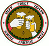 Mock Crest Tavern Coupons Portland, OR Deals