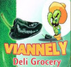 Viannely Coupons Brooklyn, NY Deals