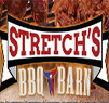 Stretch's BBQ Barn Coupons Amarillo, TX Deals