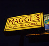 Maggies Coupons Spokane, WA Deals