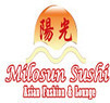 Miloshun Sushi Asian Fushion & Lounge Coupons New York City, NY Deals