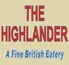 The Highlander - A Fine British Eatery Coupons Virginia Beach, VA Deals