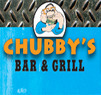 Chubby's Bar & Grill Coupons Wyoming, MI Deals