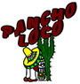 Pancho Loco Coupons Vernon, CT Deals