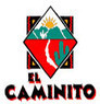 El Caminito Mexican Restaurant Coupons Sunnyvale, CA Deals