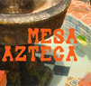 Mesa Azteca Coupons Brooklyn, NY Deals