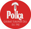 Polka Homestyle Sausage Coupons Chicago, IL Deals