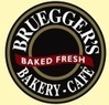 Bruegger's Bagels Coupons Danbury, CT Deals