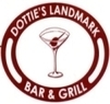 Dottie's Landmark Bar and Grill Coupons Polk City, IA Deals