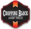 Chopping Block Gourmet Burgers Coupons Houston, TX Deals