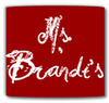 Ms. Brandi's Wing and a Prayer Takeout & Catering Coupons Easton, PA Deals