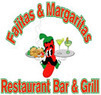 Fajitas Y Margaritas Coupons Danbury, CT Deals