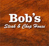 Bobs Steak & Chop House Coupons Nashville, TN Deals