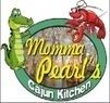 Momma Pearl's Cajun Kitchen Coupons Colorado Springs, CO Deals