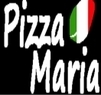 Pizza Maria Coupons San Jose, CA Deals