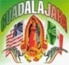 Guadalajara Coupons Brooklyn, NY Deals
