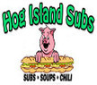 Hog Island Subs Coupons Wyoming, MI Deals