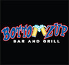 Bottomzup Bar and Grill Coupons New York, NY Deals