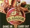 El Asador Steakhouse Coupons Detroit, MI Deals