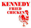 Kennedy Fried Chicken Coupons Brooklyn, NY Deals