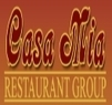 Casa Mia At Mount Carmel Coupons East Hartford, CT Deals