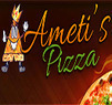 Ameti's Pizza Coupons Clifton, NJ Deals