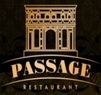 Passage Restaurant Coupons Philadelphia, PA Deals