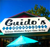 Guido's Drive Inn Restaurant Coupons Manchester, CT Deals