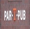 Par-T-Pub Coupons Maryville, TN Deals
