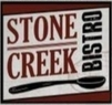 Stone Creek Bistro Coupons Blue Jay, CA Deals