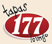 Tapas 177 Lounge Coupons Rochester, NY Deals