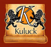 Kuluck Persian Restaurant Coupons Plantation, FL Deals