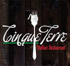 Cinque Terre Restaurant Coupons Davie, FL Deals